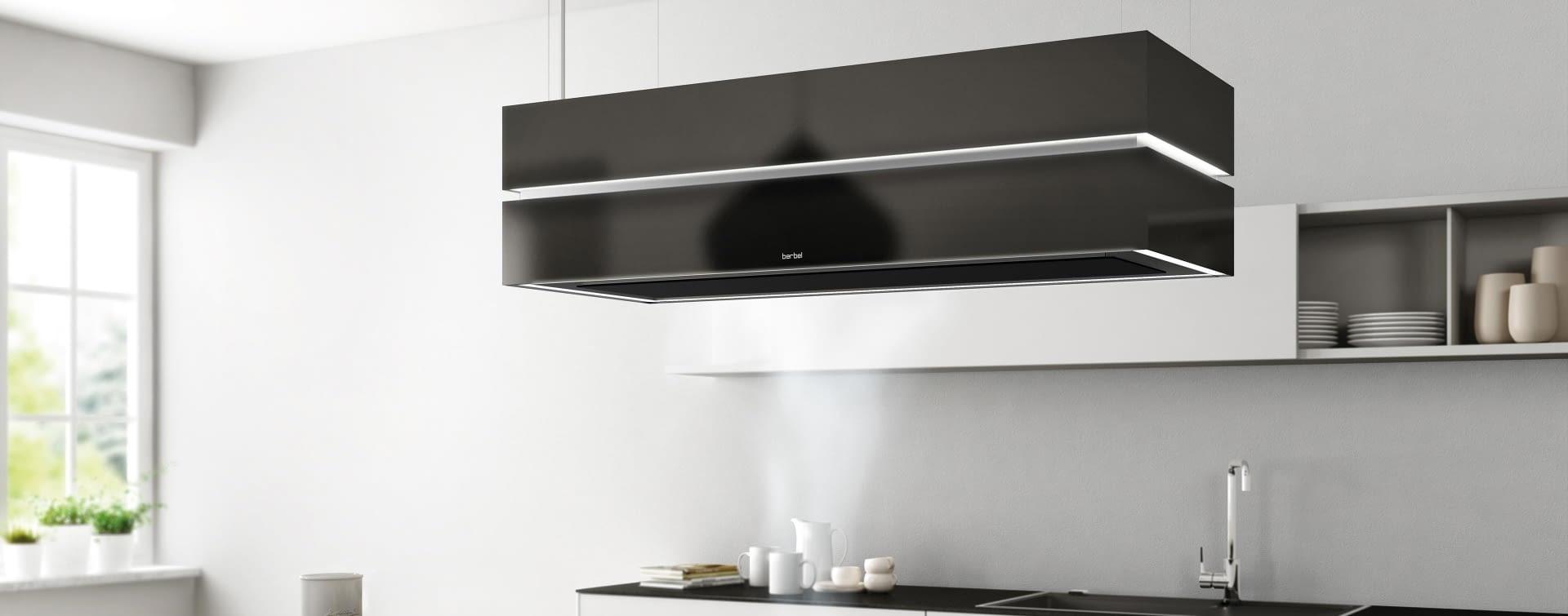 kuche mit bora abzug stiftung warentest schn kche dunstabzug wandfarbe weiss test schn bora. Black Bedroom Furniture Sets. Home Design Ideas