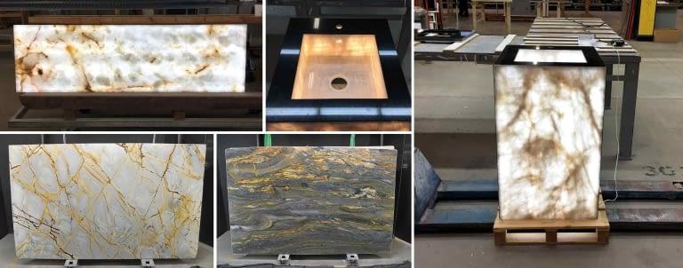 warenkunde marquardt k chen. Black Bedroom Furniture Sets. Home Design Ideas