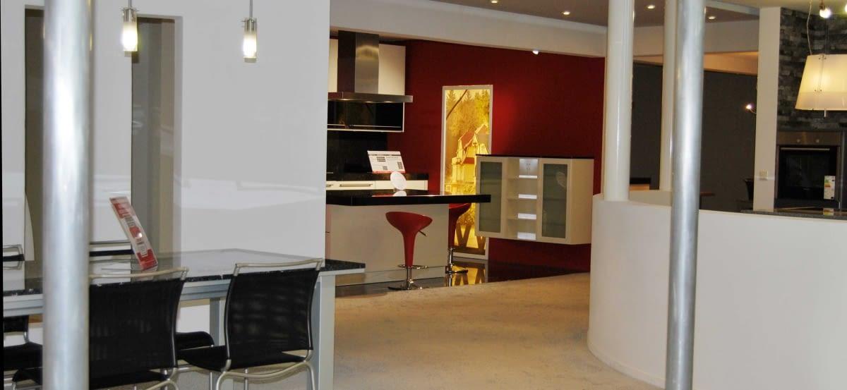k chenstudio emleben marquardt k chen. Black Bedroom Furniture Sets. Home Design Ideas