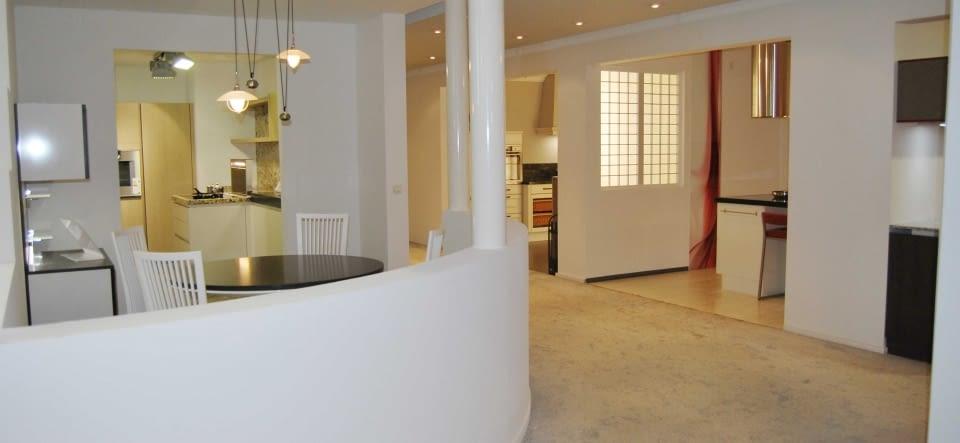 marquardt k chen emleben. Black Bedroom Furniture Sets. Home Design Ideas