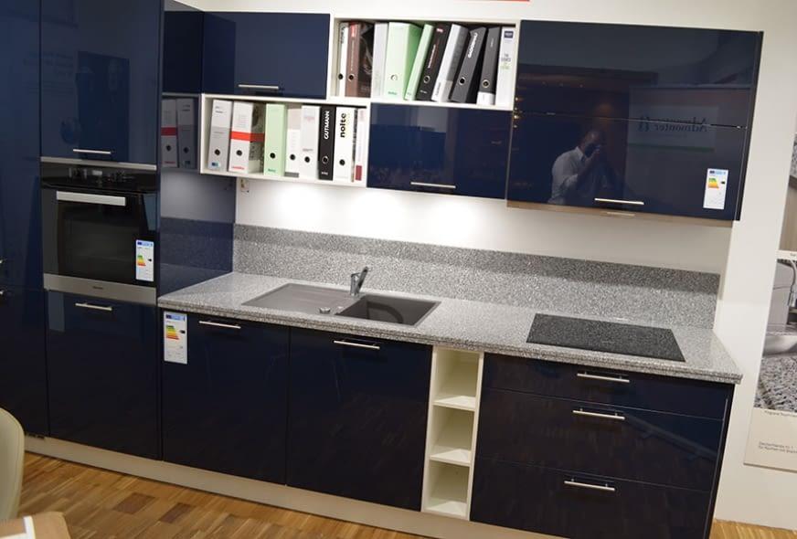 sch n marquardt k chen m nchen zeitgen ssisch die besten wohnideen. Black Bedroom Furniture Sets. Home Design Ideas