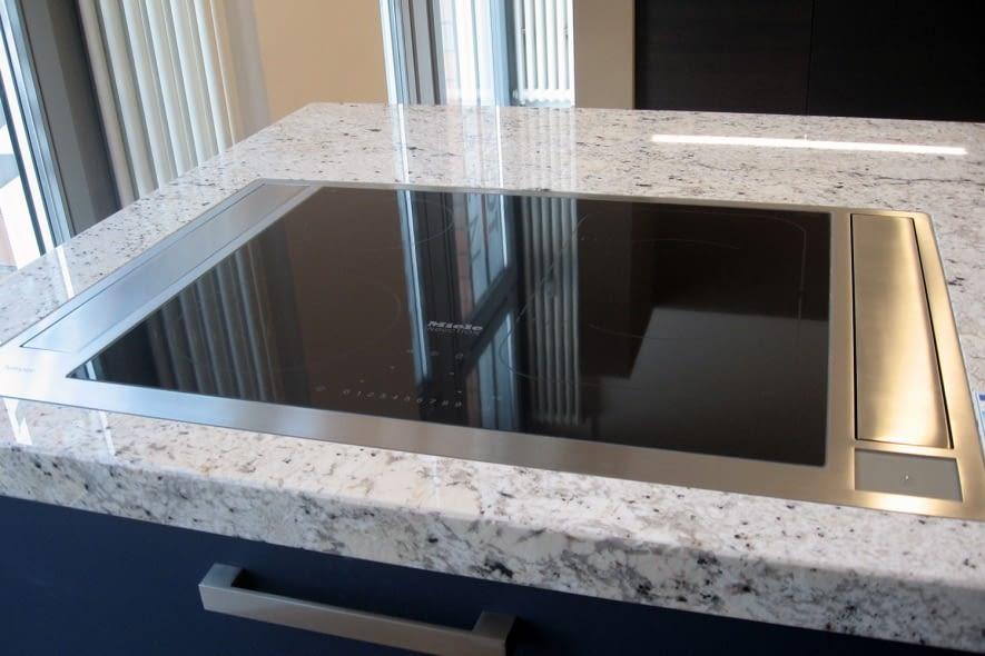 tp008 insel k che fantastic white indigoblau. Black Bedroom Furniture Sets. Home Design Ideas