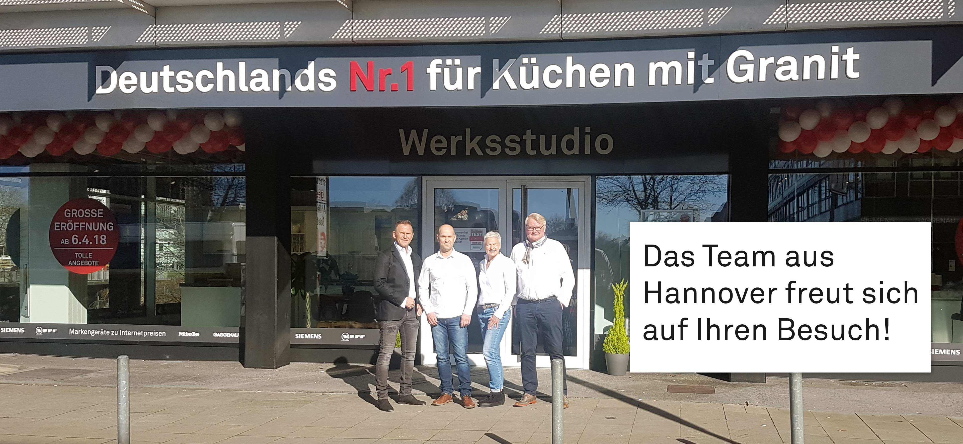 Kuchenstudio Hannover Marquardt Kuchen