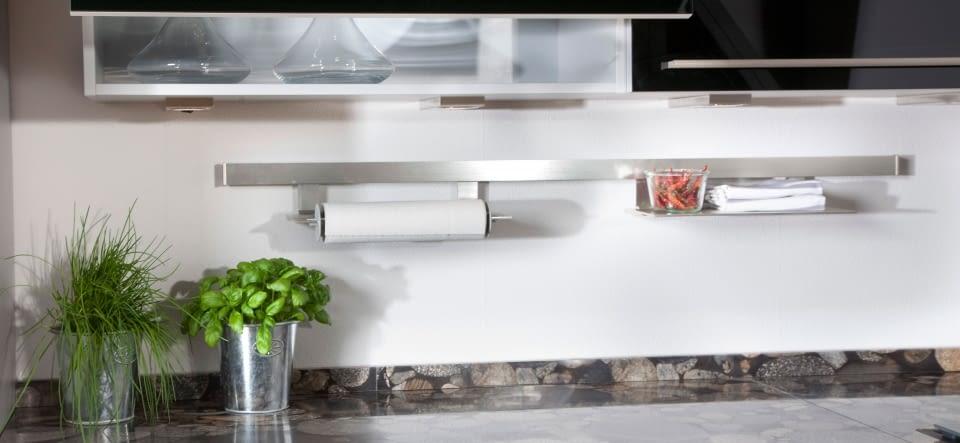 Zubehör & Ausstattungsideen für Ihre Küche – Marquardt Küchen