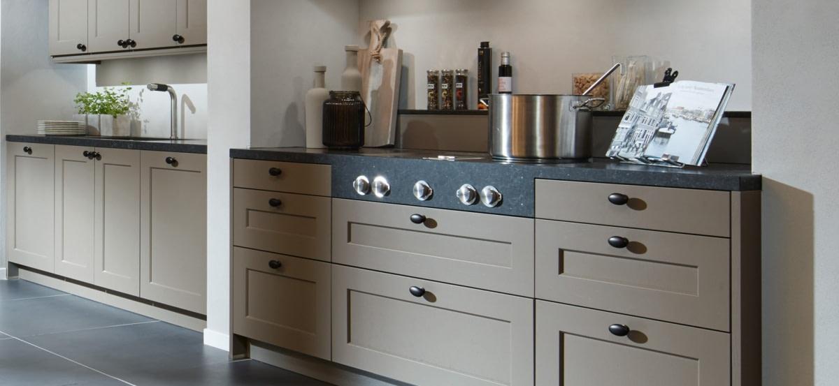 granit aktion marquardt k chen. Black Bedroom Furniture Sets. Home Design Ideas