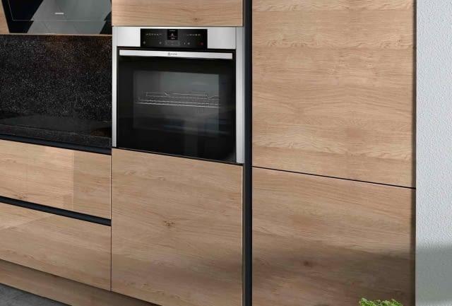 backofen hoch simple pyrolyse backofen die nachteile der. Black Bedroom Furniture Sets. Home Design Ideas