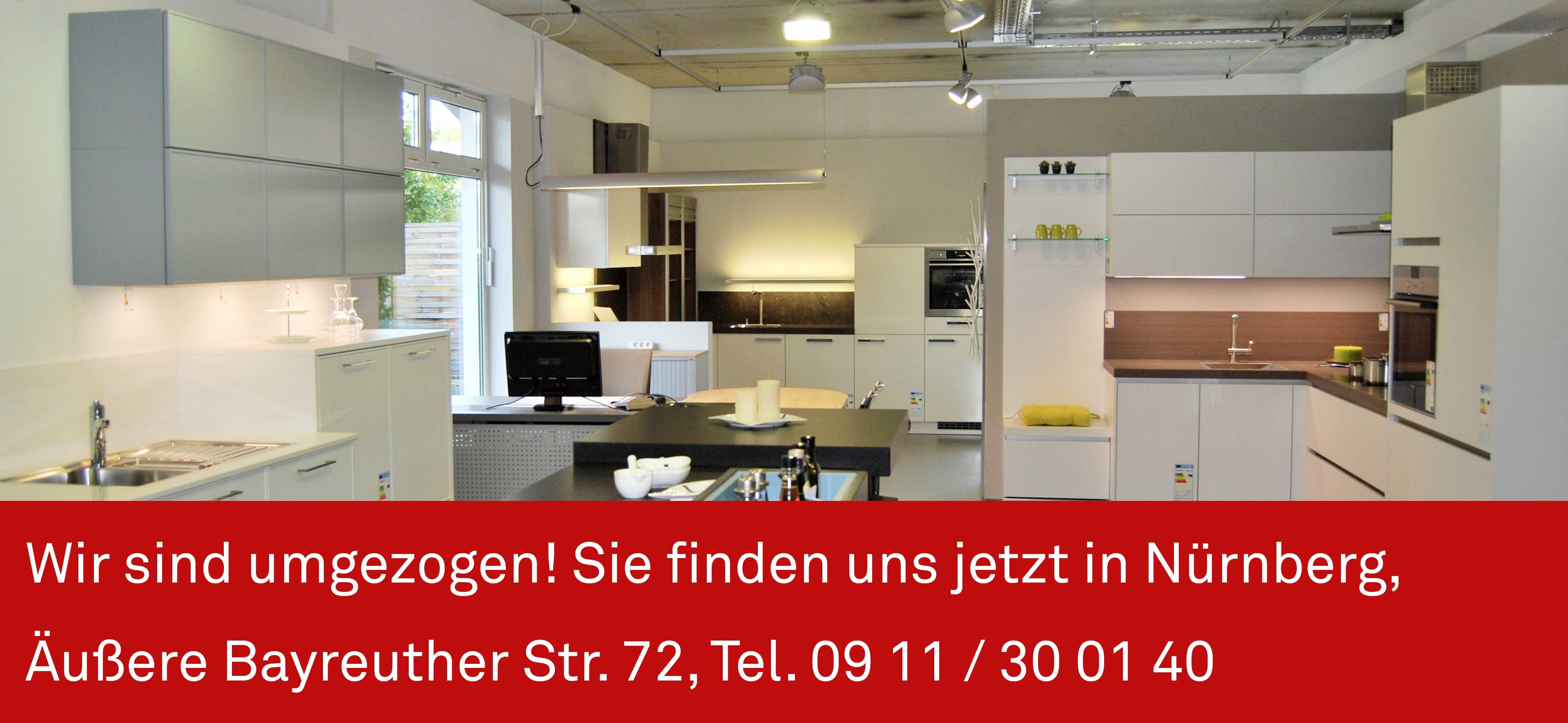 Kuchenstudio Hirschaid Marquardt Kuchen