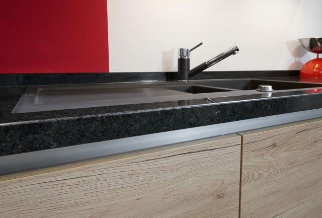 design inselk che rio eiche san remo mit galaxy brasil marquardt k chen. Black Bedroom Furniture Sets. Home Design Ideas