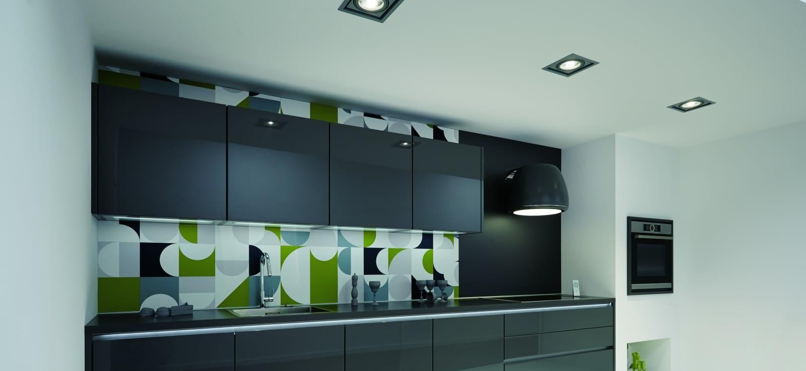 Wandpanel Küche war nett design für ihr haus design ideen