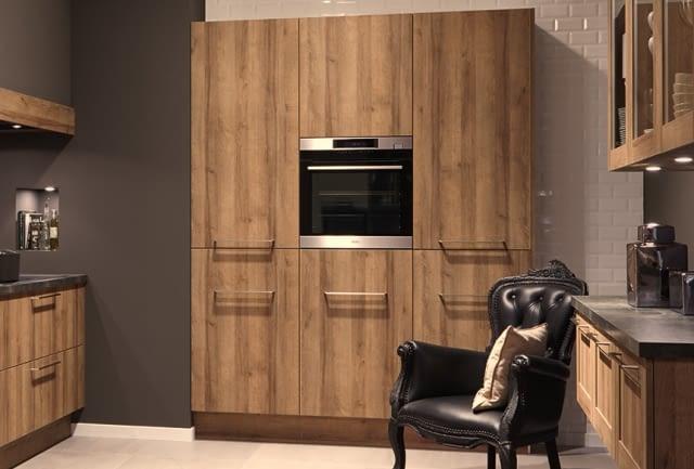 backofen hoch free mara n with backofen hoch affordable kleiner backofen mit cm breit cm tief. Black Bedroom Furniture Sets. Home Design Ideas
