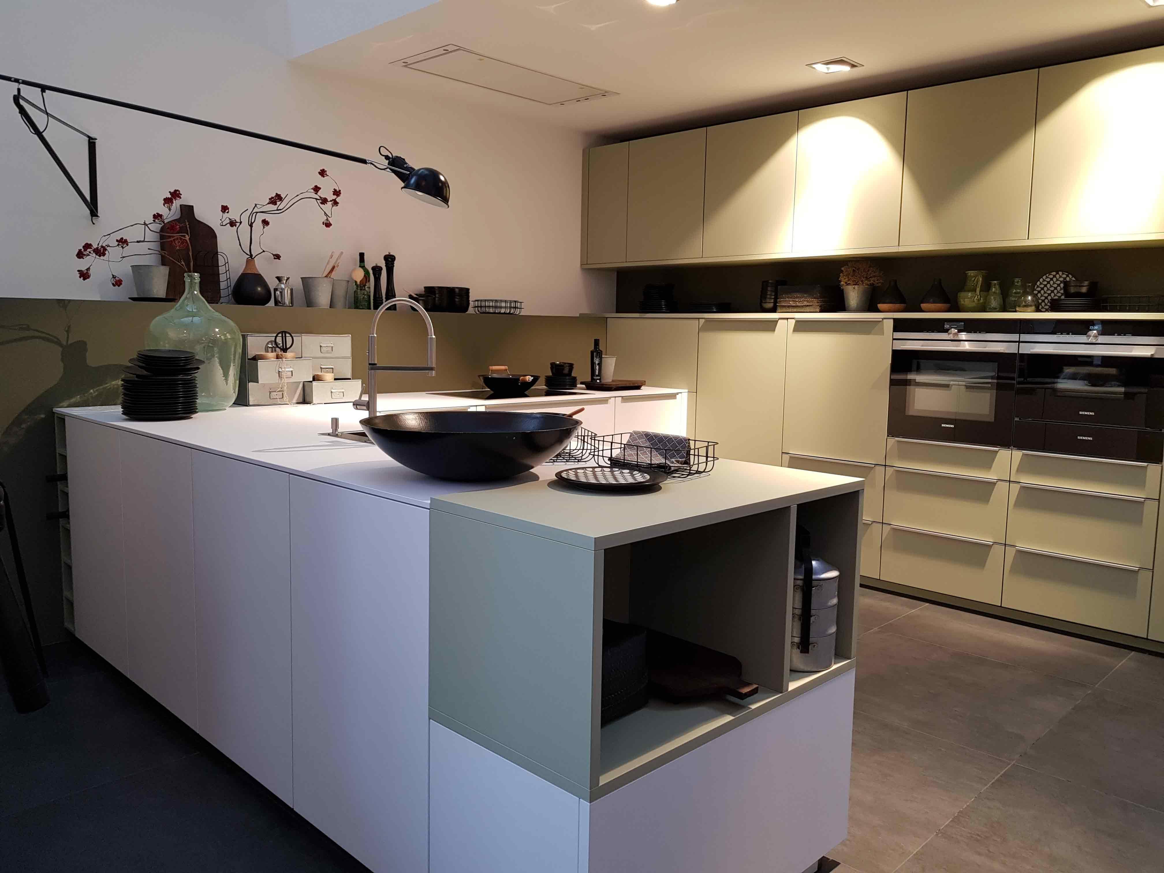 Erfreut Küchentrends 2015 Südafrika Fotos - Küchen Design Ideen ...