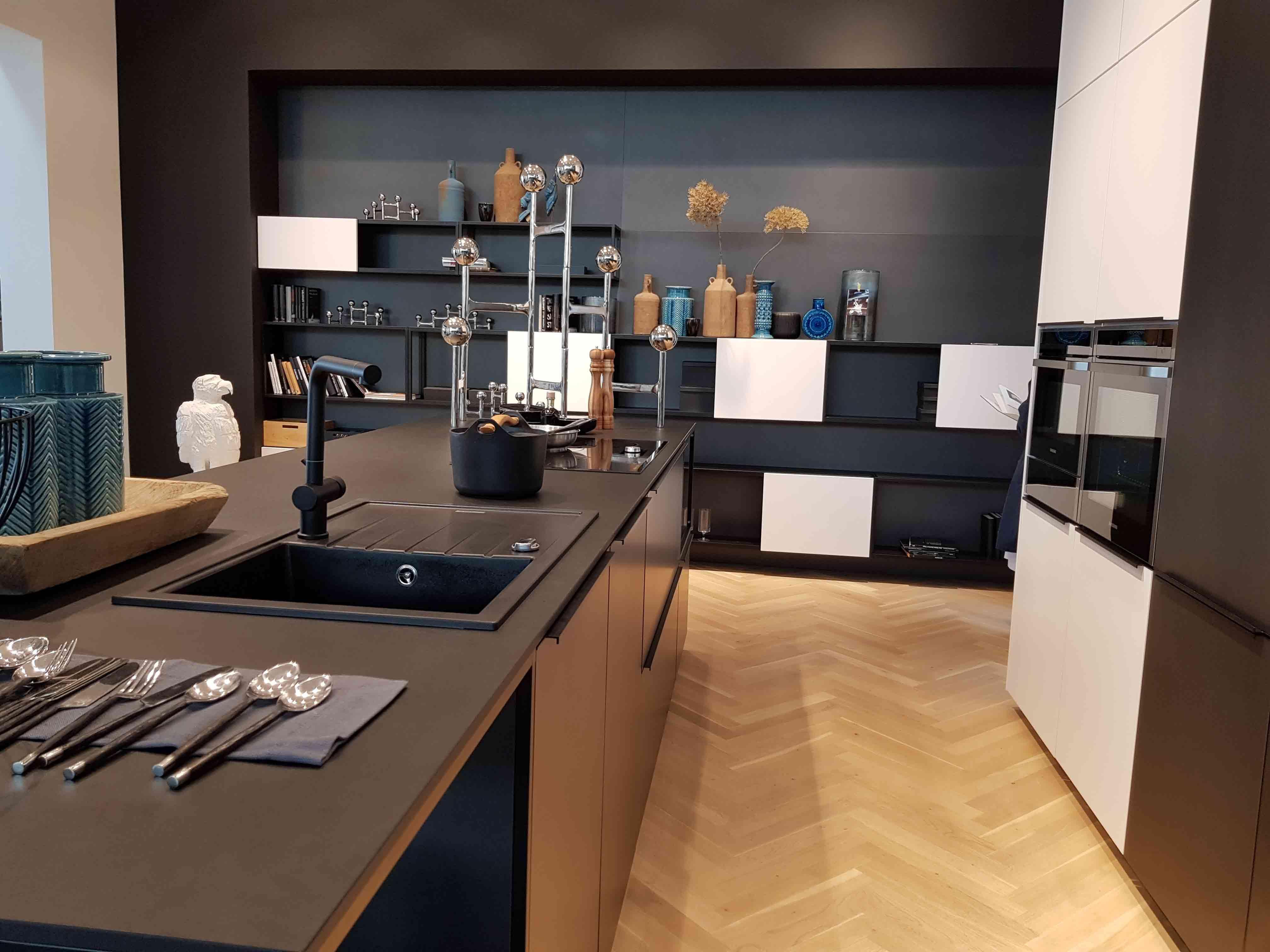 tolle marquardt k chen berlin bilder die besten wohnideen. Black Bedroom Furniture Sets. Home Design Ideas