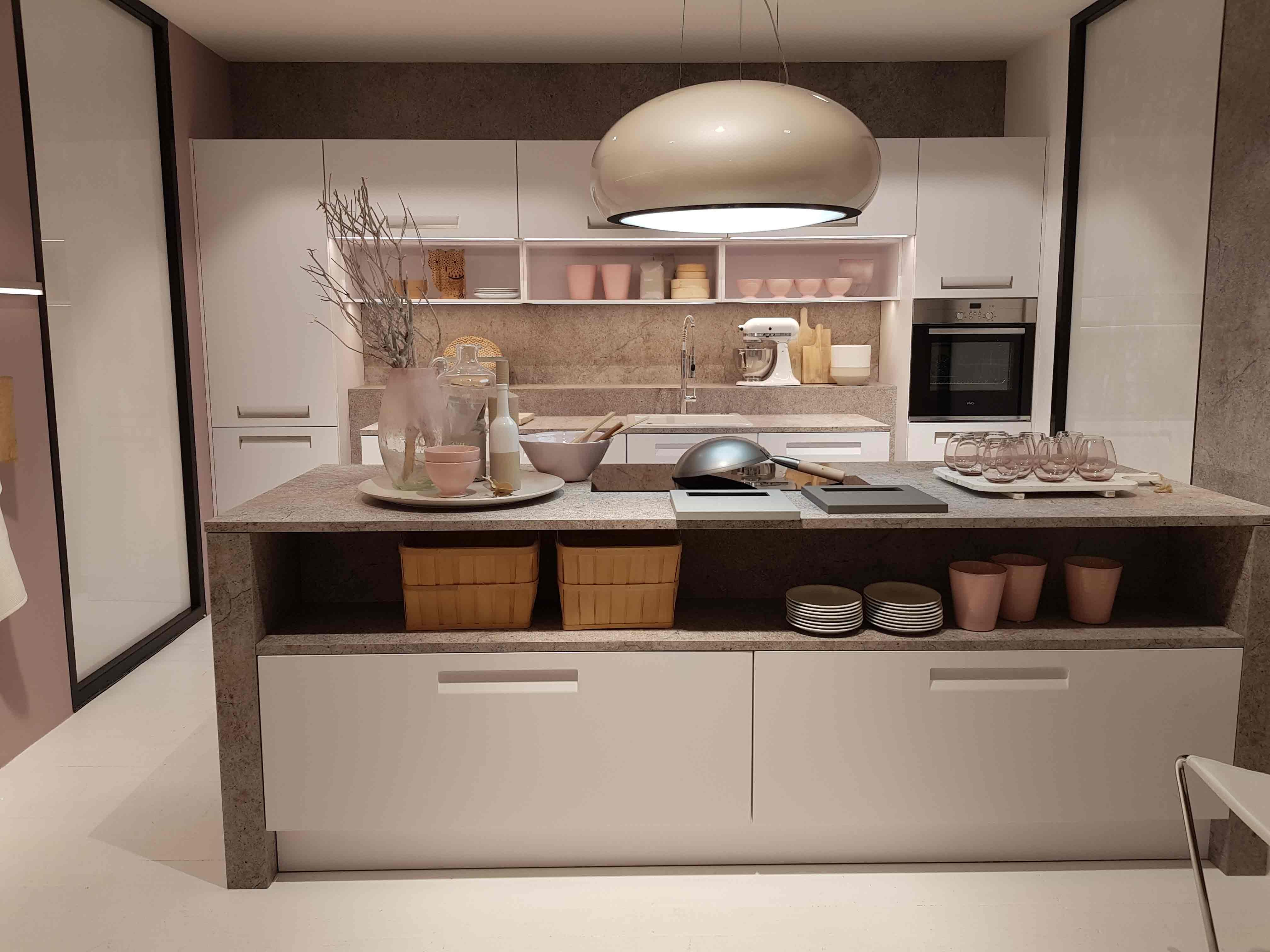 stunning marquardt k chen dresden contemporary. Black Bedroom Furniture Sets. Home Design Ideas