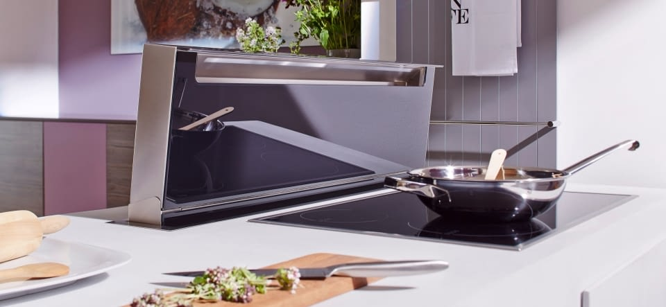 dunstabzug marquardt k chen. Black Bedroom Furniture Sets. Home Design Ideas