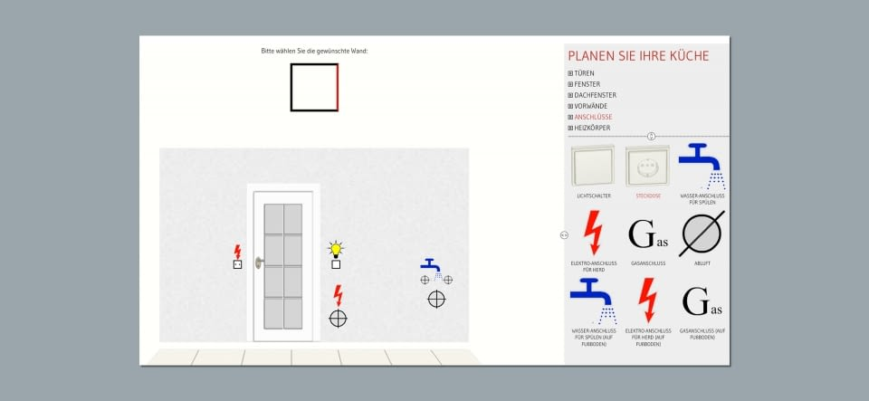kchenplaner kostenlos 3d amazing best top kostenlose d raumplaner online u ragopige ideen with. Black Bedroom Furniture Sets. Home Design Ideas