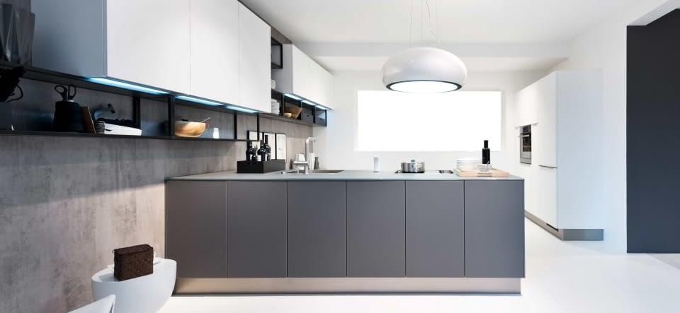 die k chentrends des jahres 2017 marquardt k chen. Black Bedroom Furniture Sets. Home Design Ideas