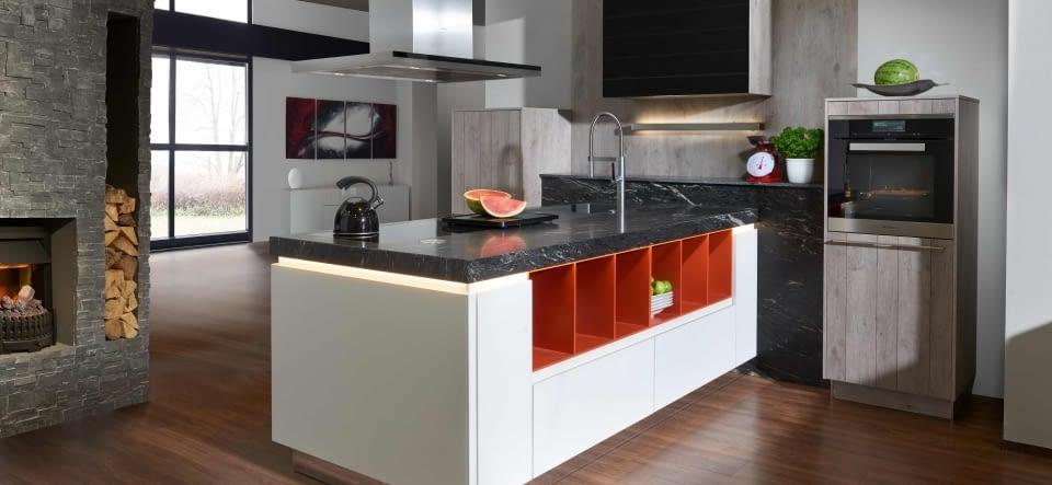 20 Must Haves Für Eine Funktionale Und Schöne Küche Hk Küchen In
