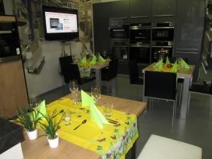 küchenplanung mit preiskonfigurator. best marquardt küchen dresden ...