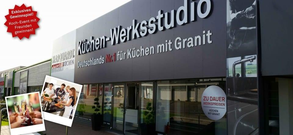 küchen - küchenstudio hentze hamburg. küchen hamburg ...