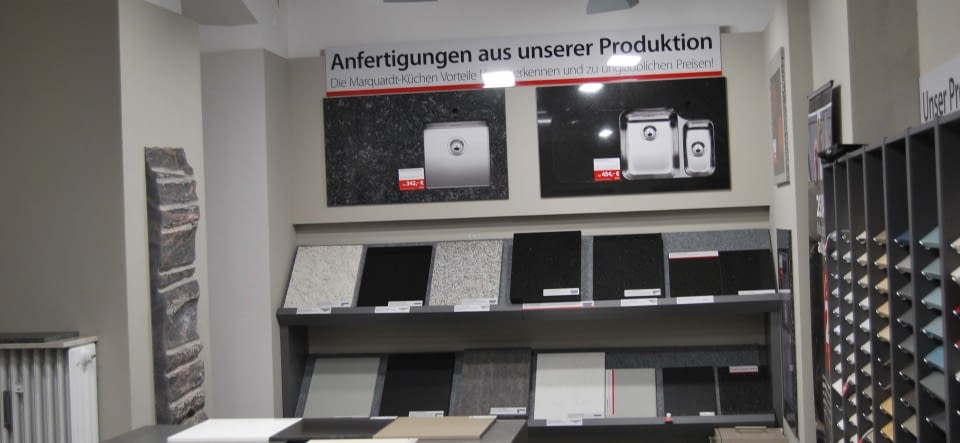 Nauhuri.com   Ausstellungsküchen München ~ Neuesten Design ...   {Küchenstudio münchen 78}