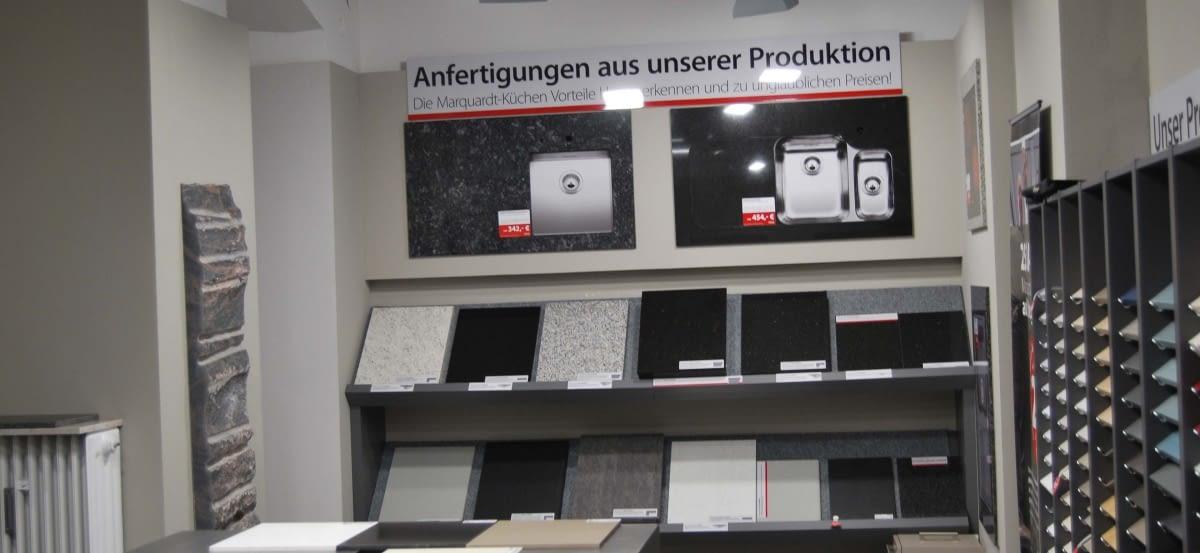 Küchenstudio München Finden und Speichern Sie Ideen zu