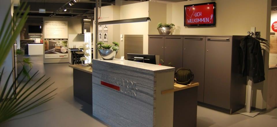 Awesome Küchen Quelle Nürnberg Öffnungszeiten Contemporary