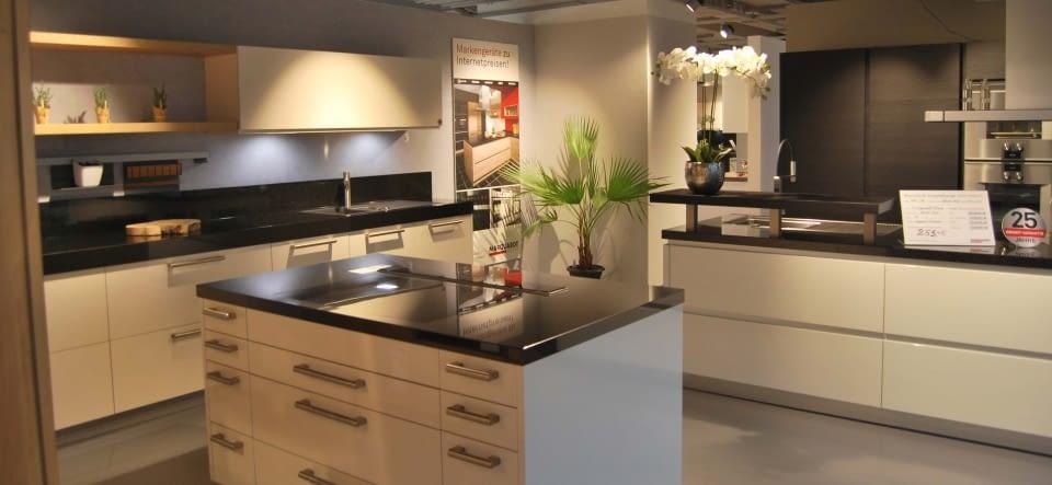 Emejing Küchen Quelle Nürnberg Öffnungszeiten Ideas - House Design