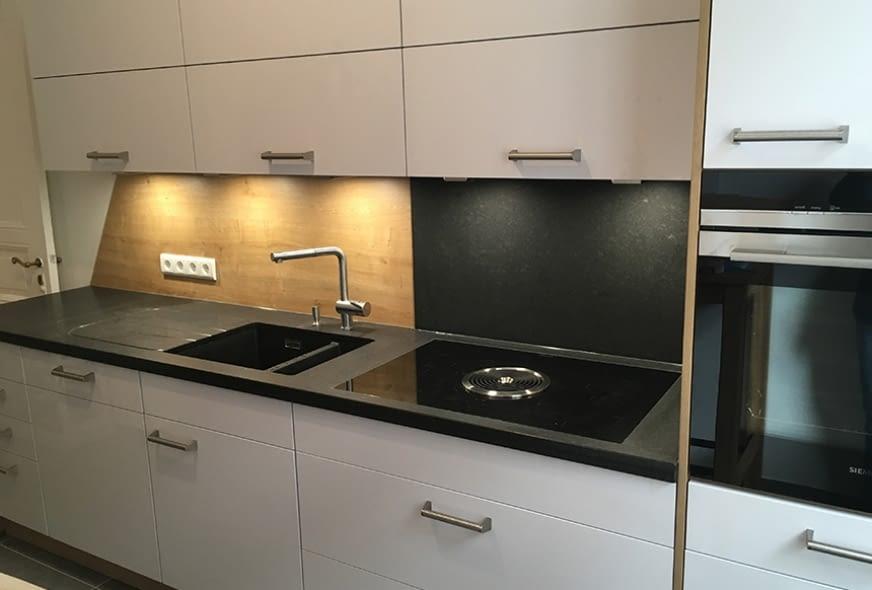 Küchenzeile Markengeräte ~ kundenfeedback bora küchenzeile marquardt küchen