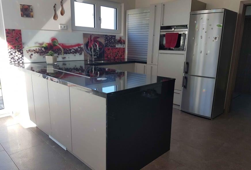 familie welzel wir sind insgesamt sehr zufrieden mit allem. Black Bedroom Furniture Sets. Home Design Ideas