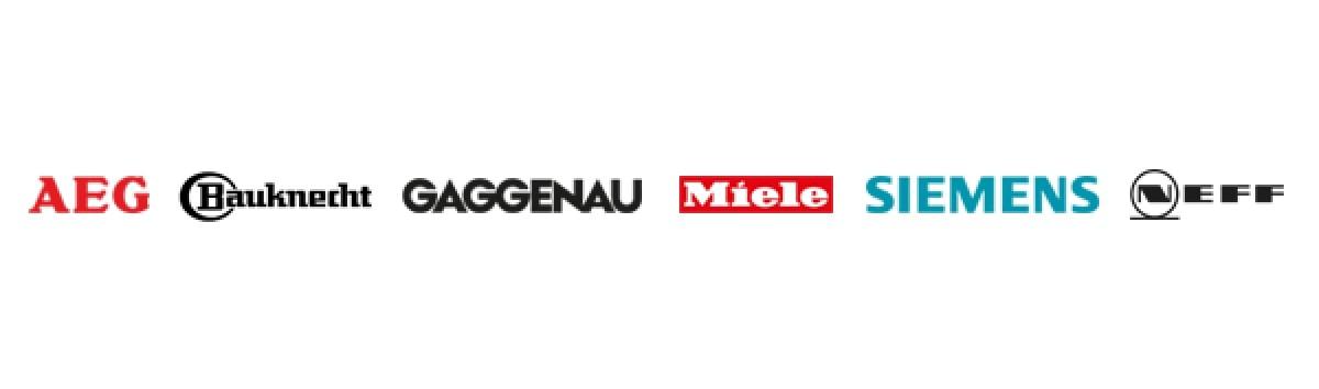 Marken Kuchengerate Zu Internetpreisen Marquardt Kuchen