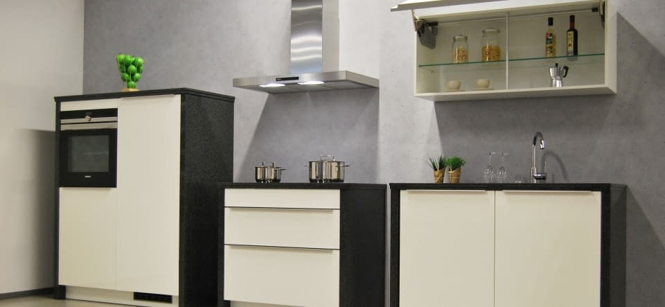 Modulküchen modulküchen planer module planen