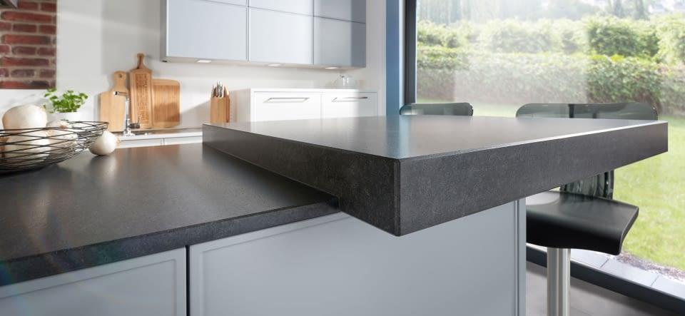 individuelle granitapplikationen marquardt k chen. Black Bedroom Furniture Sets. Home Design Ideas