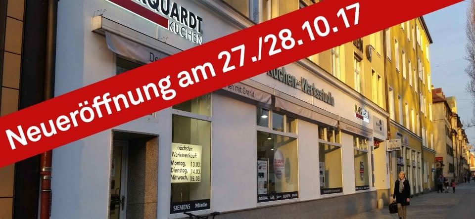 Entzückend Plana Küchen Augsburg Und Beste Ideen Von Küche Plana