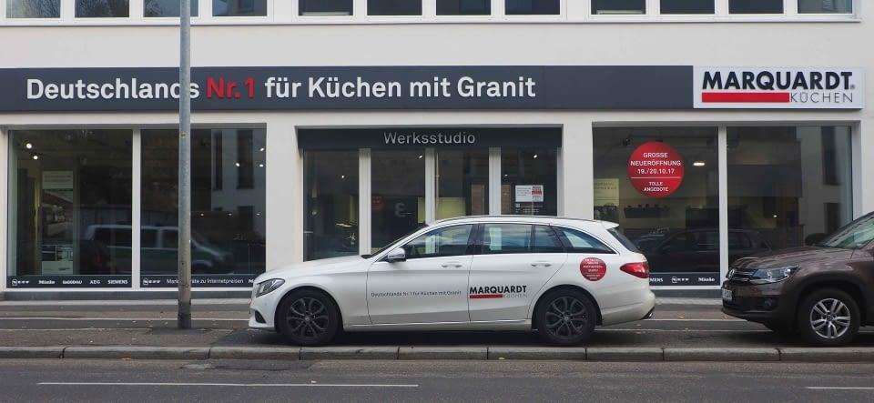 Küchen Aschaffenburg küchenstudio aschaffenburg marquardt küchen