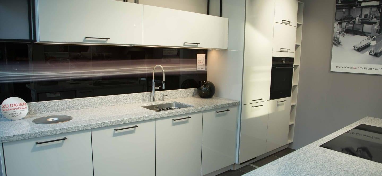 k chenstudio aschaffenburg marquardt k chen. Black Bedroom Furniture Sets. Home Design Ideas