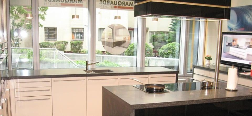 kchenstudio ludwigsburg cheap baumrkte haus u garten ludwigsburg with kchenstudio ludwigsburg. Black Bedroom Furniture Sets. Home Design Ideas
