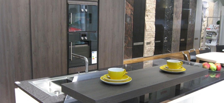 k chenstudio berlin halensee marquardt k chen. Black Bedroom Furniture Sets. Home Design Ideas