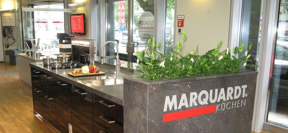 kuchen marquardt ka 1 4 chen berlin halensee mandemakers