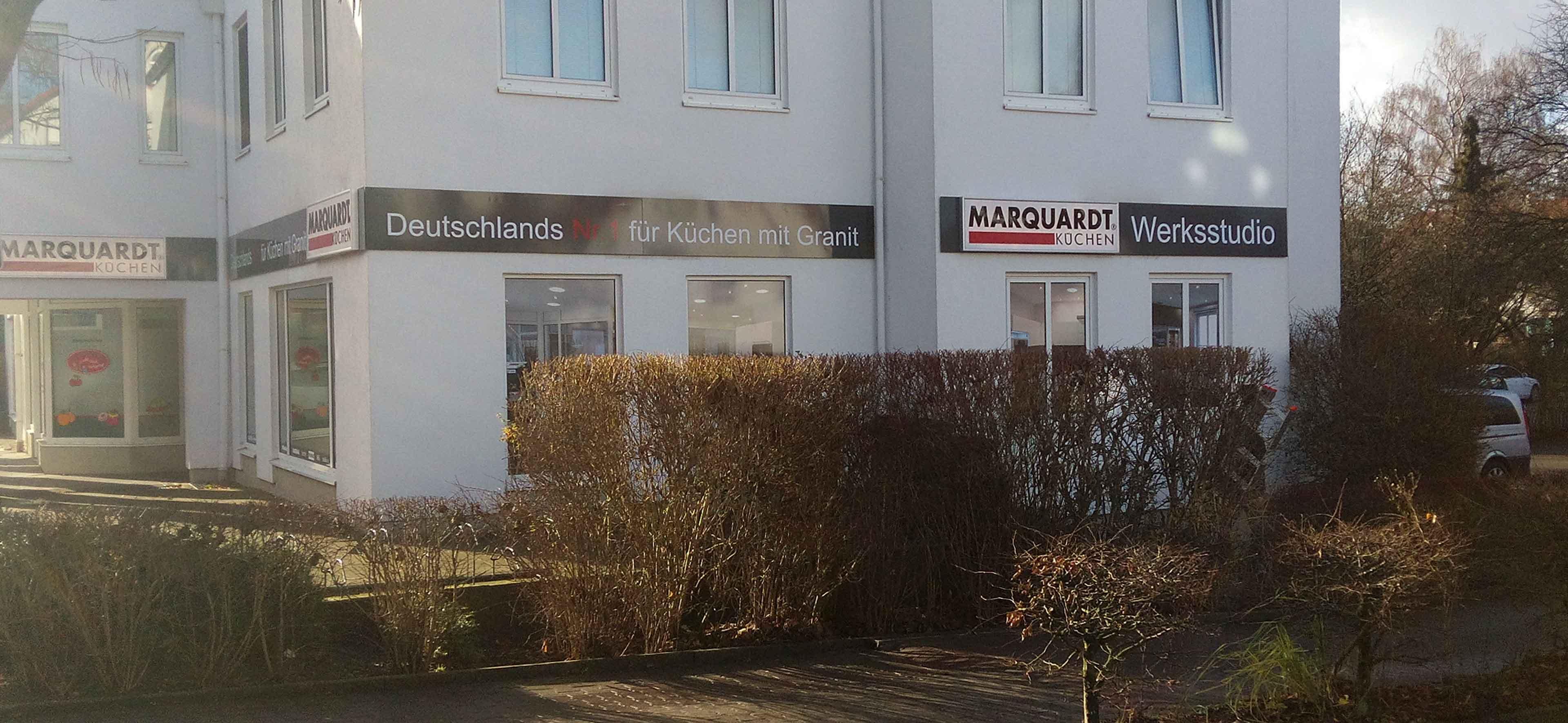 Kuchenstudio Bielefeld Marquardt Kuchen