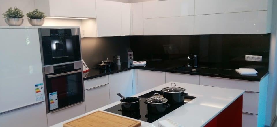 Küchen bielefeld