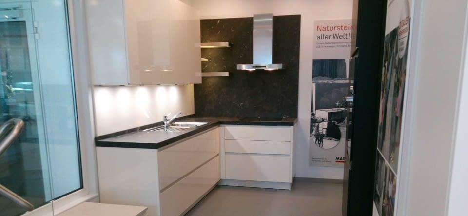 Küchen In Bielefeld küchenstudio bielefeld marquardt küchen