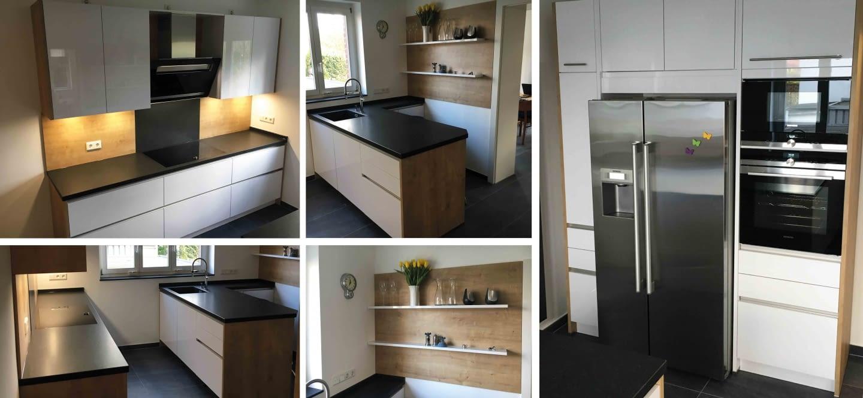 k chenstudio bielefeld marquardt k chen. Black Bedroom Furniture Sets. Home Design Ideas