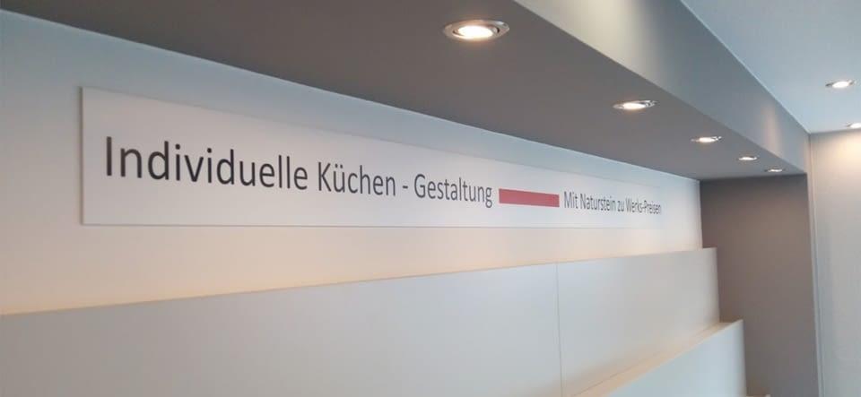 29 Perfekt Küchen Bielefeld | Küchen Ideen
