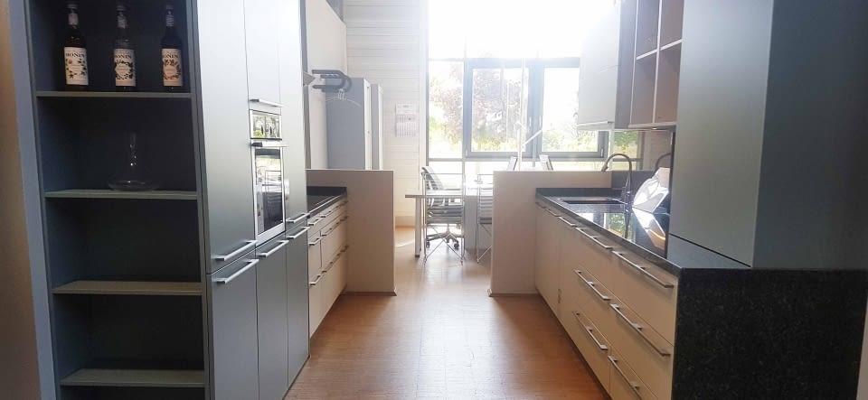 Küchenstudio Brück – Marquardt Küchen