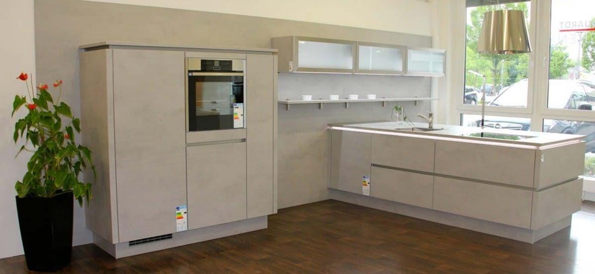 Abverkaufsküchen Dortmund