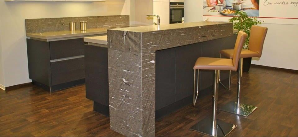 amerikanische kuche dortmund beliebte rezepte von urlaub kuchen foto blog. Black Bedroom Furniture Sets. Home Design Ideas