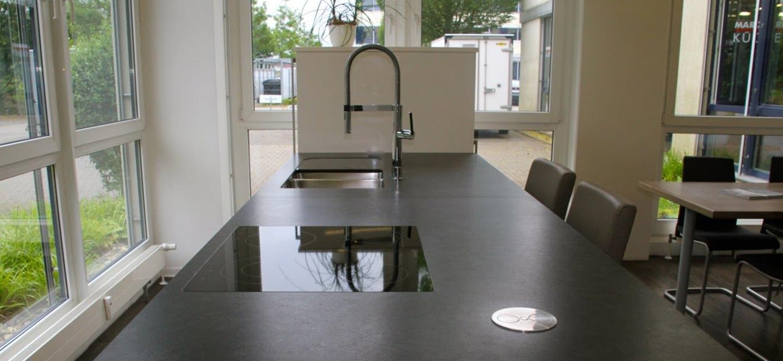 Küchenstudio Dortmund Holzwickede – Marquardt Küchen