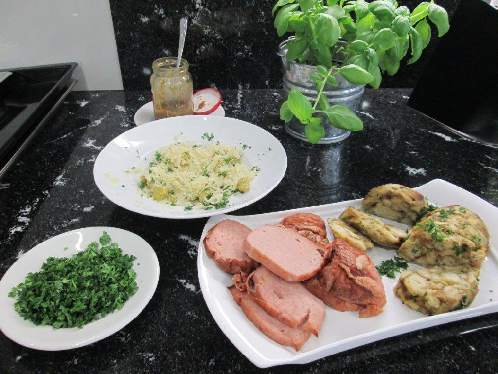Küchenkurs Küchenstudio Dortmund Marquardt Küchen