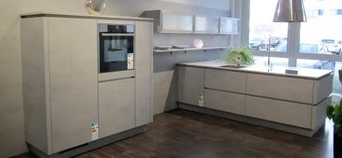 Küchenstudio Dortmund / Holzwickede – Marquardt Küchen