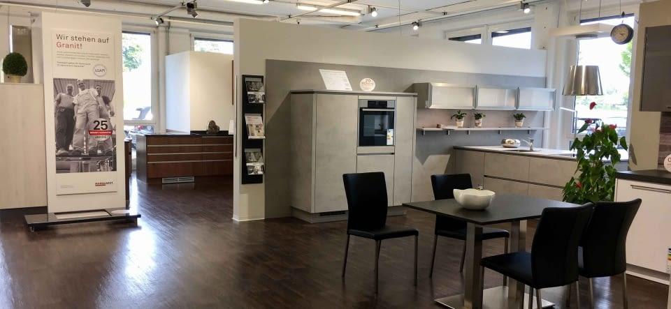 küchenstudio dortmund / holzwickede ? marquardt küchen - Küchen Marquardt Köln